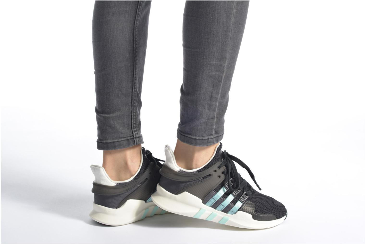 Adidas Marcla Ftwbla Originals Equipment Adv W Gris Support SBSwrHXq